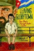 Leaving Glorytown