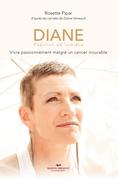 Diane papillon de lumière
