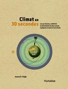 Climat en 30 secondes