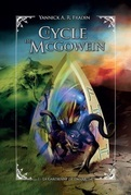 Le Cycle de McGowein