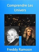 Comprendre Les Univers