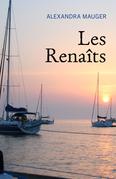Les Renaîts