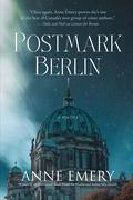Postmark Berlin