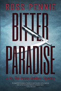 Bitter Paradise