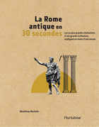 La Rome antique en 30 secondes