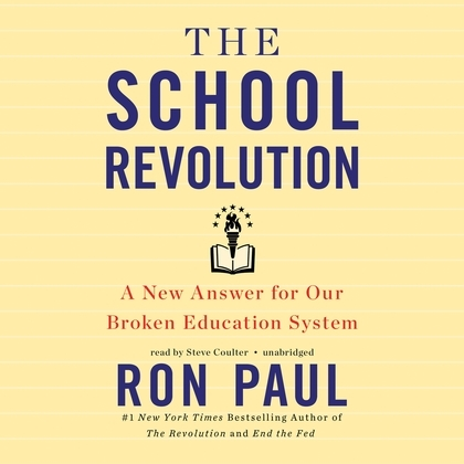 The School Revolution