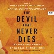 The Devil That Never Dies