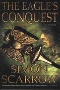 The Eagle's Conquest