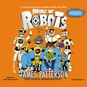 House of Robots