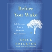 Before You Wake