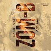 Zom-B Angels