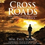Cross Roads
