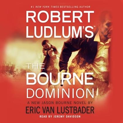 Robert Ludlum's™ The Bourne Dominion