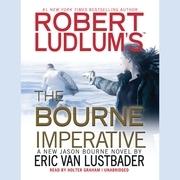Robert Ludlum's™ The Bourne Imperative