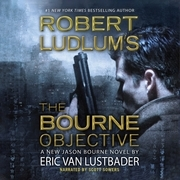 Robert Ludlum's(TM) The Bourne Objective