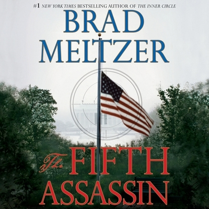 The Fifth Assassin