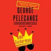 King Suckerman