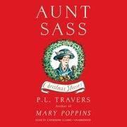 Aunt Sass