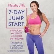 Natalie Jill's 7-Day Jump Start