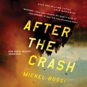 After the Crash