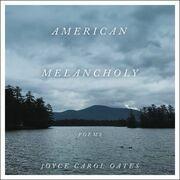 American Melancholy