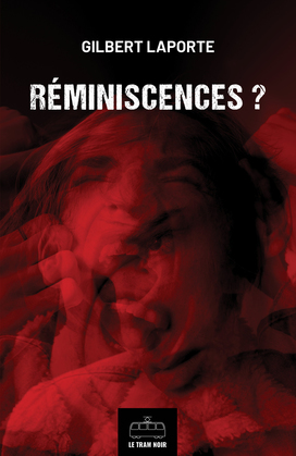 Réminiscences ?