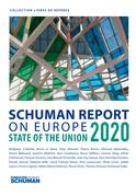 State union 2020
