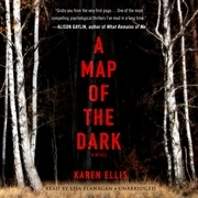 A Map of the Dark