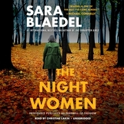 The Night Women