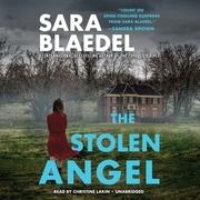 The Stolen Angel