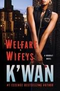 Welfare Wifeys