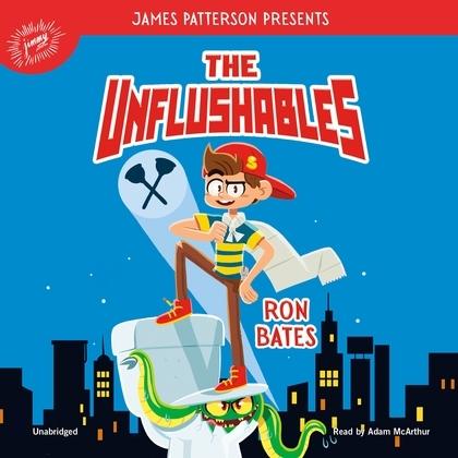 The Unflushables
