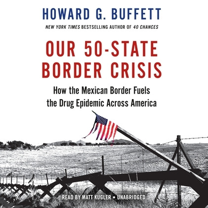 Our 50–State Border Crisis