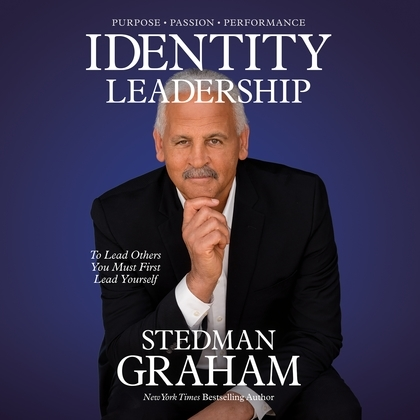 Identity Leadership