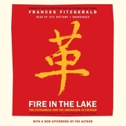 Fire in the Lake
