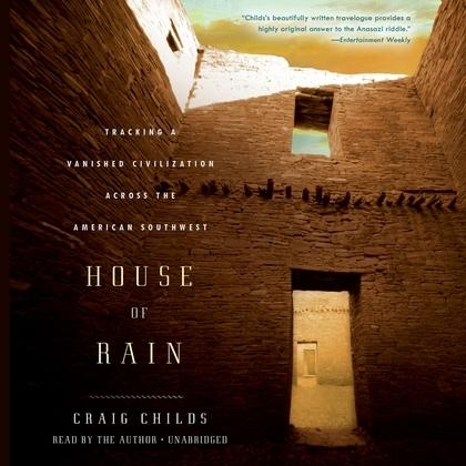 House of Rain