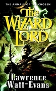 The Wizard Lord