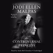 The Controversial Princess