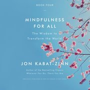 Mindfulness for All