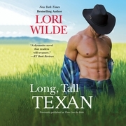 Long, Tall Texan