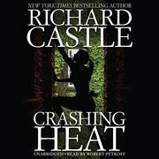 Crashing Heat