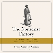 The Nonsense Factory
