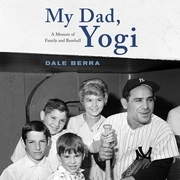 My Dad, Yogi