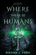 Where There Be Humans