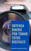 Obtenga Dinero Por Tomar Totos Digitales