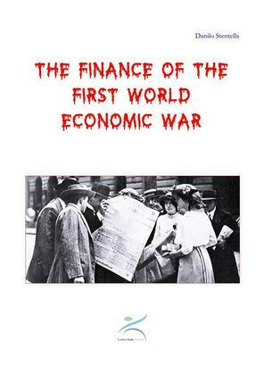 The Finance of the First World Economic War