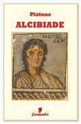 Alcibiade - in italiano
