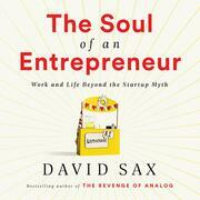 The Soul of an Entrepreneur