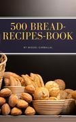 500 Bread-Recipes-Book