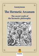 The Hermetic Arcanum